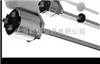 BAS M-W-003-DNETBALLUFF磁敏式接近开关/德BALLUFF接近开关