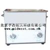 型号:GZ99/JP-C100B超声波振荡器 型号:GZ99/JP-C100B