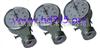 型号:WXSF11/SYS-B砂型表面硬度计 型号:WXSF11/SYS-B