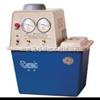 型号:XY53/SHB-IIIB循环水真空泵 型号:XY53/SHB-IIIB