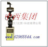 WPH1-5/M181486/PH450手持式气象站  现货热卖