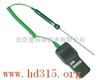 YOZ7AI-5600数字温度计/手持式高精度测温仪 YOZ7AI-5600
