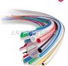 PA0505025C诺冠NORGREN硬管和软管,英国诺冠NORGREN硬管和软管