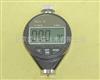 型号:CN6/TH200A邵氏硬度计 型号:CN6/TH200A 库号:M397222
