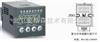 型号:CN6/KWS3420温湿度控制器 型号:CN6/KWS3420