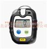 型号:/BLB-Pac 3500单一气体检测仪 型号:QDL/BLB-Pac 3500