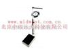 型号:XS21/TZ-150身高体重秤 型号:XS21/TZ-150