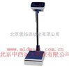 型号:XS21/DA-6身高体重秤 型号:XS21/DA-6