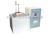 TJR-3绝热用矿棉岩棉热荷量测试仪