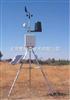 M260278便携式气象站(6要素-风速,风向,气温,气压,降雨,相对湿度,带RS232计算机接口 美国)