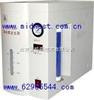 型号:m210-H500中西牌高纯氢气发生器 型号:m210-H500