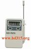 型号:XU33DF-201A数字温度计(国产) 型号:XU33DF-201A