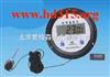 型号:HW54-YX12数字式电池温度计/数显温度计(-50~+200℃)型号:HW54-YX12