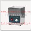 型号:JS25/UP50超声波清洗器