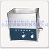 型号:JS25-UP5200H超声波清洗器