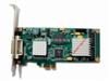 VGA采集卡,VGA高清卡,RGB采集卡,HDMI采集卡,分量采集卡,DVI采集卡多卡合一