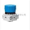 LFR-1/4-D-5M-MINI-AFESTO过滤减压阀选型和资料/德国FESTO减压阀