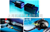 BES516-113-S4-C巴鲁夫感应式遥控传输开关/BALLUFF光电开关