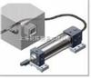 LS-403日本SUNX数字激光传感器,神视传感器