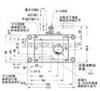 MFP-01-10日本油研流量控制阀,YUKEN控制阀