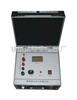 DTY-III设备地网导通检测仪|设备导通检测仪生产单位|导通检测仪