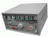 NY-5工频耐压试验机|耐压试验机|NY-5耐压试验机