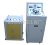 DDG-4000A精品大电流发生器嘉宝制造(2012年热销)-三相大电流发生器