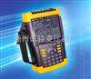 TPC6000多功能用电检查仪 -用电检查仪