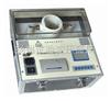 ZIJJ-80介电强度油耐压测试仪-油耐压测试仪性能-油耐压测试