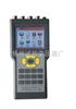 JB703通信电缆故障测试仪/电缆检测仪