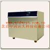 型号:JS25/UP2000HEX超声波清洗器(带过滤装置,落地一体式) 型号:JS25/UP2000HEX