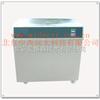 型号:JS25/UP1500HEX超声波清洗器(带过滤装置,落地一体式) 型号:JS25/UP1500HEX