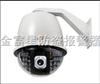 3G监控摄像机,3G视频监控,3G无线视频监控系统
