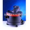 AS-1020吸特乐吸尘器