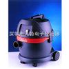GS-1020吸特乐吸尘器