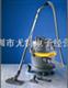 GST-1020吸特乐吸尘器(静音型)