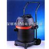GS-1232吸特乐吸尘器