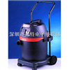GSAR-1232吸特乐吸尘器