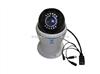 4寸吸顶网络存储智能小球云台摄像机4