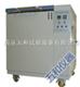 HUS--120防锈油脂试验箱操作方法