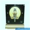 BC-1081纸板挺度仪