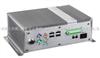 Gbox-3523是一款紧凑型的嵌入式箱体电脑