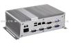 Gbox-3525嵌入式工控机