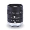 日本精工镜头 SE5018MP手动变焦手动光圈工业镜头