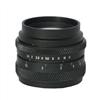 精工手动光圈镜头 SE5013MP机器视觉工业镜头