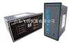 电接点液位计丨型电极液位报警控制器