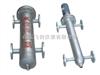 电接点水位传感器/电接点液位计