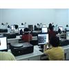 VS1200机器视觉教学实验开发平台