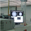 EF-VS322纸杯检测系统 纸容器视觉检测设备