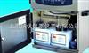伟迪捷S系列小字符喷码机